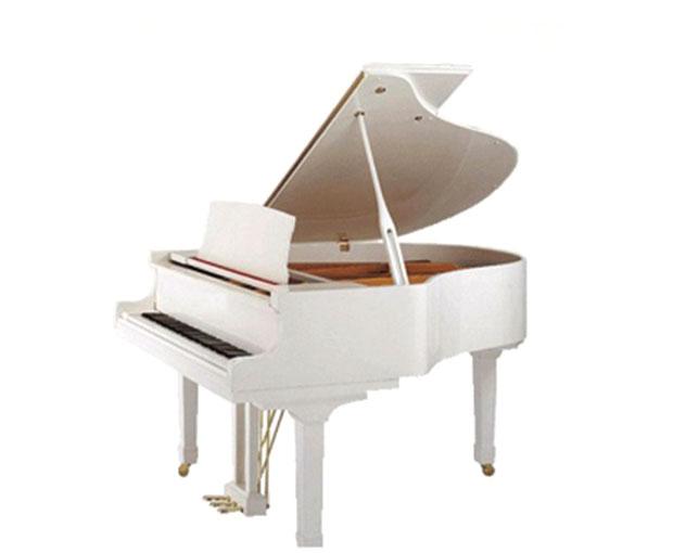简单易谈的钢琴简谱